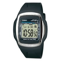 Casio Wave Ceptor WV-55H
