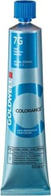 Goldwell Colorance Acid colour hair dye 8/G golden blonde, 60ml