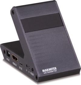 Marmitek GigaView 911 UHD HDMI-wireless transmission set wireless HDMI transmitter, up to 10m (GV911E)