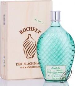 Rochelt Mirabelle 100ml