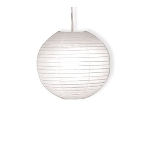 Kika hanging lamp