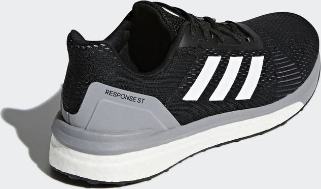 Adidas Adidas Adidas Herren Response St Traillaufschuhe CG4003 bestes ... 4e9906