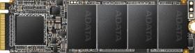 ADATA XPG SX6000 Pro 2TB, M.2 (ASX6000PNP-2TT-C)