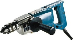 Makita 6300-4 electric drill/stirrer