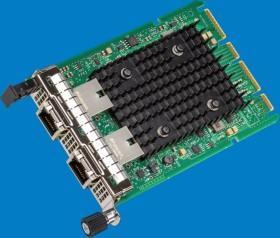 Intel X710-T2L I/O Module, OCP 3.0 SFF, 2x RJ-45, Mezzanine-Modul für OCP 3.0 (X710T2LOCPV3)