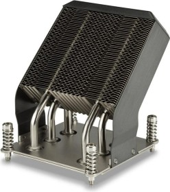 HP Z Cooler (N3R54AA)