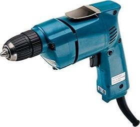 Makita 6510LVR electronic screw driller