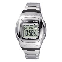 Casio Wave Ceptor WV-55HD-7AVER