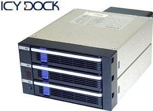 Icy Dock MB453SPF-B (45003)