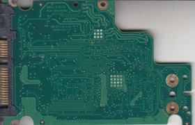 Seagate Constellation 7200.1 500GB, SATA 3Gb/s (ST9500530NS)