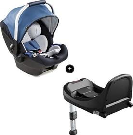 Hauck iPro Baby Set denim