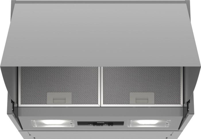 Siemens iq le mac zwischenbau dunstabzugshaube ab u ac