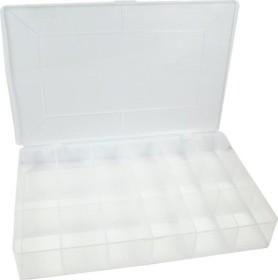 InLine assortment box (43009C)