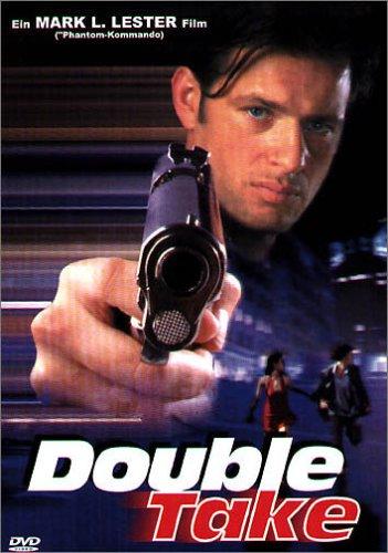 Double Take -- via Amazon Partnerprogramm