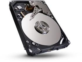 Seagate Savvio 10K.6 600GB, SED, SAS 6Gb/s (ST600MM0026)