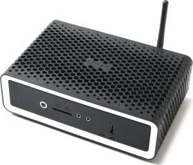 Zotac ZBOX CI660 nano (ZBOX-CI660NANO-BE)