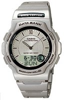 Casio Wave Ceptor WVA-100D