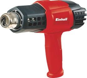 Einhell TE-HA 2000 E electric heat gun incl. case (4520195)