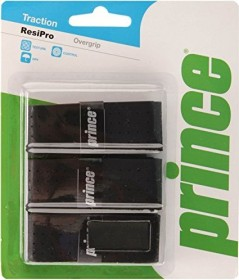 Prince grip tapes (various types)