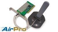D-Link AirPro DWL-AB520, PCI