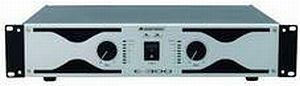 Omnitronic E-300 (10451055)