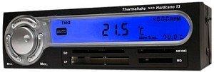 Thermaltake HardCano 13 Lüftersteuerung (A2259)