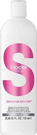 Bed Head Tigi S-Factor Diamond Dreams Conditioner 750ml -- via Amazon Partnerprogramm