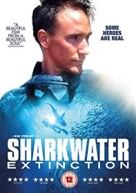 Sharkwater (UK)