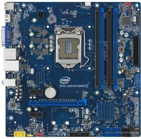 Intel DB85FL bulk (BLKDB85FL)