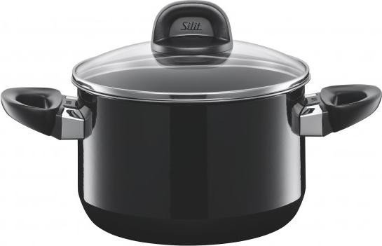WMF Silit Modesto meat pot 20cm (0320.2900.11)