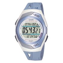 Casio Phys STR-300-2BVER (sport watch)