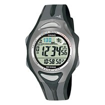 Casio Phys STR-111 (sport watch)