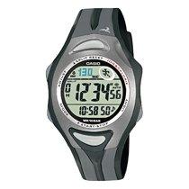 Casio Phys STR-111 (zegarek sportowy)