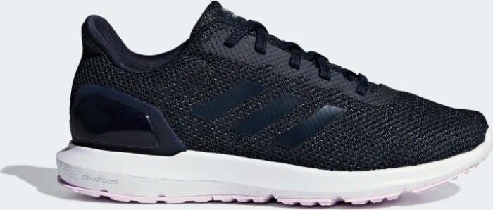 adidas Cosmic 2 legend inktrace blue (Damen) (F34894) ab € 49,87