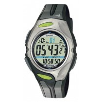 Casio Phys STR-101 (Sportuhr)
