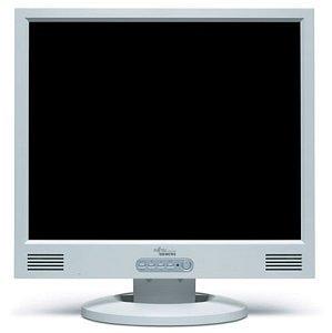 "Fujitsu ScenicView B19-1, 19"", 1280x1024, analogowy (S26361-K939-V150)"