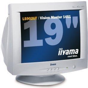 iiyama Vision Master 1451, 96kHz (LS902UT)