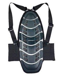 TecnoPro Pro Protektor