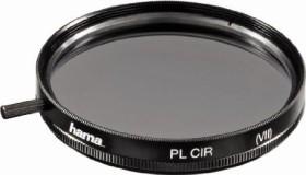 Hama Filter Pol Circular 72mm (72572)