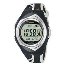 Casio Phys STR-200 (sport watch)