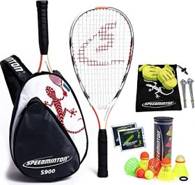 Speedminton Set S 90