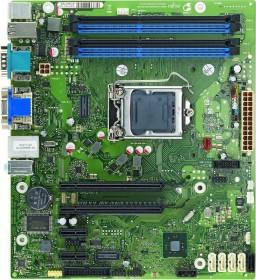 Fujitsu D3221-B