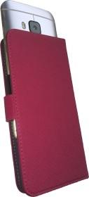 "MLine Lookster Book Case 6"" pink (HLOOKSTER6PK)"