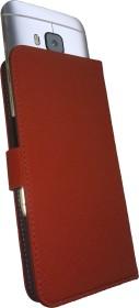 "MLine Lookster Book Case 6"" rot (HLOOKSTER6RD)"