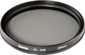 Hama Filter Pol Circular vergütet 67mm (82067)