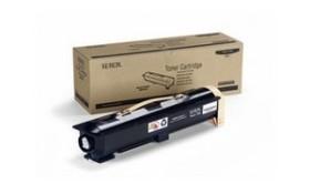 Xerox Toner 106R01294 schwarz