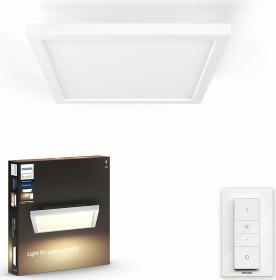 Philips Hue White Ambiance Aurelle LED Panel 30x30 28W (32161/31/P6)