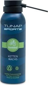 Tunap sports chain wax 125ml (11200006)