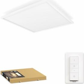 Philips Hue White Ambiance Aurelle LED Panel 60x60 55W (32162/31/P6)