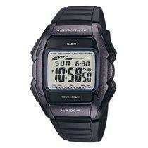 Casio Sports Timer WL-500 (Sportuhr)
